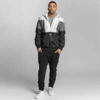 Ecko bunda Unltd. Jacket Blow black - 314568