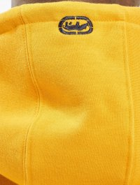 Ecko Unltd. mikina East Cesar Yellow - 361496